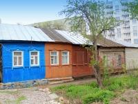 Тамбов, Рабочая ул, дом 82