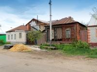 Тамбов, Рабочая ул, дом 85