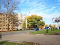 Tambov,  , house 14. printing-office