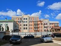 Тамбов, Первомайская ул, дом 29