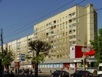 Тверь, Чайковского пр-кт, дом 35