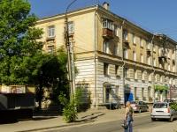 Тверь, Чайковского пр-кт, дом 90