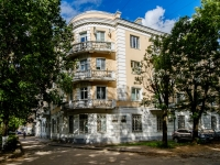 Тверь, Чайковского пр-кт, дом62А