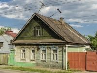 ,  , house 19. 别墅