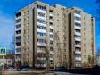Тверь, Кайкова ул, дом11