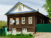 Kimry, Karl Libknekht st, house31