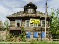 Кимры, улица Урицкого, дом 55А. индивидуальный дом