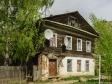 Кимры, Шевченко ул, дом16