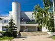 Фото Cultural and entertainment facilities, sports facilities Ostashkov