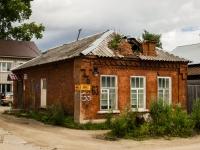 Осташков, Володарского ул, дом 63