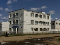 Осташков, Гагарина ул, дом 113