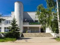 Осташков, Максима Горького ул, дом 32
