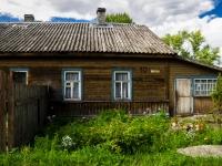 Осташков, Садовая ул, дом 10