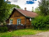 Осташков, Садовая ул, дом 14