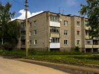 ,  , house 147. 公寓楼