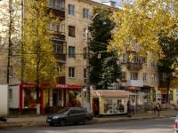 Тула, 9 Мая ул, дом 13