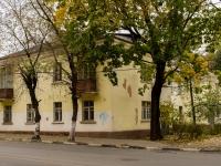 Тула, 9 Мая ул, дом 17