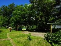 Ульяновск, Пушкинская ул, дом 4