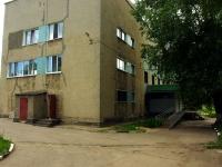 Ульяновск, Льва Толстого ул, дом 26