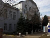 Ульяновск, Льва Толстого ул, дом 42