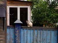 Ульяновск, Льва Толстого ул, дом 59
