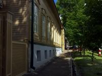 Ульяновск, Льва Толстого ул, дом 67