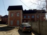 Ульяновск, Льва Толстого ул, дом 75