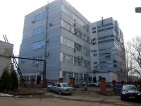 Ульяновск, Льва Толстого ул, дом 95