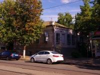 Ульяновск, Ленина ул, дом132