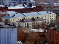 Ульяновск, Ленина ул, дом 144