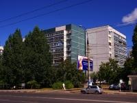Ульяновск, Туполева пр-кт, дом 2