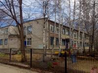 Ульяновск, Александра Матросова ул, дом 12