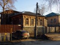 Ульяновск, Красногвардейская ул, дом 6