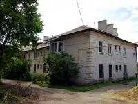 Ульяновск, Тухачевского ул, дом 44