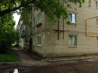 Ульяновск, Тухачевского ул, дом 42