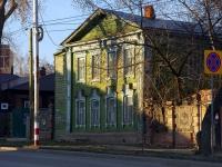 Ульяновск, Красноармейская ул, дом 24