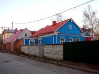 Ульяновск, Красноармейская ул, дом 42