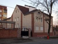 Ульяновск, Красноармейская ул, дом 48