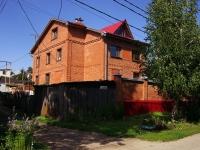 Ульяновск, Красноармейская ул, дом 69