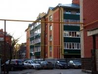 Ульяновск, Красноармейская ул, дом 74