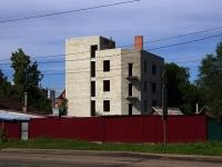Ульяновск, Красноармейская ул, дом 168