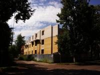 Ульяновск, Красноармейская ул, дом 97