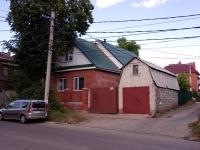 Ульяновск, Красноармейская ул, дом 120