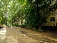 Ульяновск, Тельмана ул, дом 26