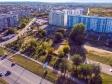 Ульяновск, Тельмана ул, сквер