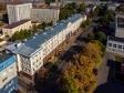 Ульяновск, Кузнецова ул, дом7