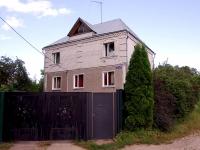 Ульяновск, улица Северная, дом 2А. индивидуальный дом