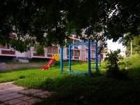 Ульяновск, Баумана ул, дом 51