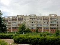 Ульяновск, Ленинградская ул, дом 30