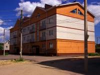 ,  , 房屋16